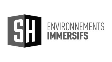 SH Immersive Environments