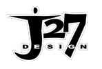 J27 Design - 3D Web Video Social