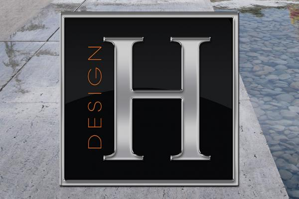 Design Harrisson