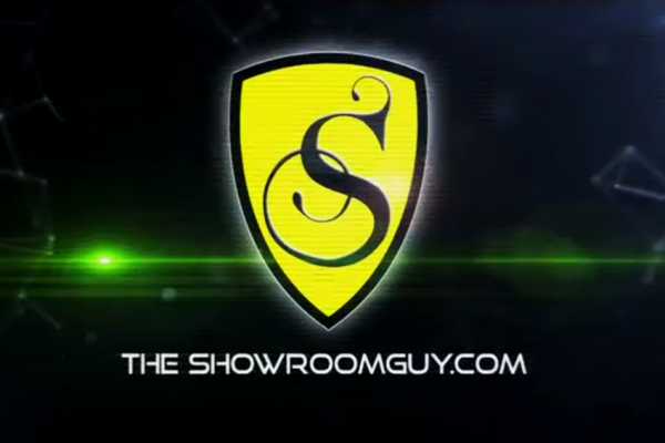 The Showroom Guy